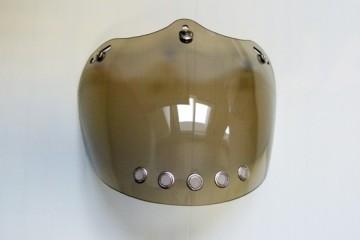vintage vented shield 4h10.com