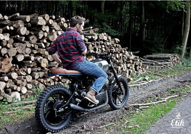 yamaha xv1000 tr 1 etik motorcycle 4h10.com