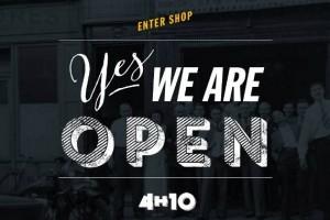 shop 4h10.com