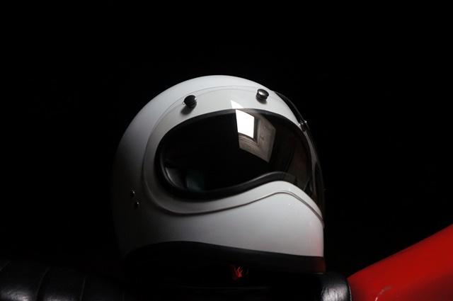 dmd racer 4h10.com