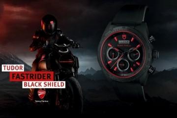 tudor-fastrider-black-shield 4h10.com