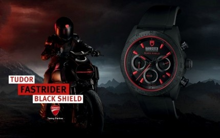 tudor-fastrider-black-shield 4h10.com