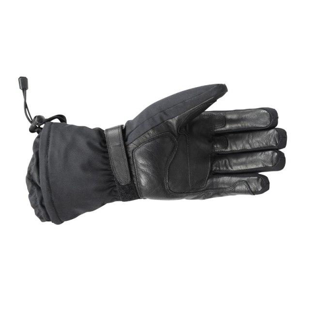 gants chauffants v 39 quattro flow test complet 4h10. Black Bedroom Furniture Sets. Home Design Ideas