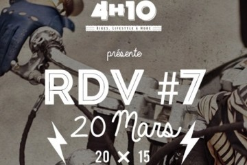 4H10 RDV#7