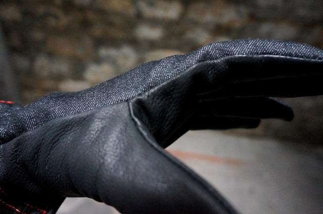 onyx grifter gloves 4h10.com