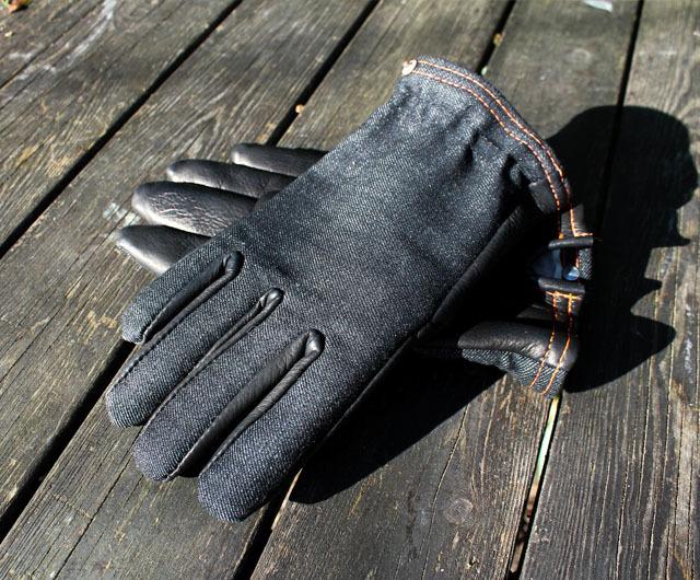 grifter onyx ranger gloves 4h10.com
