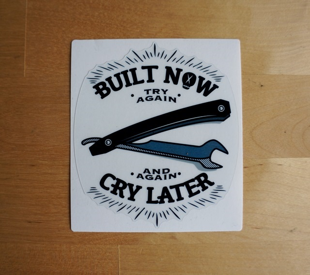 built now cry later 4h10.com