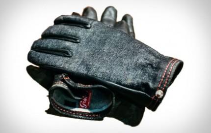 grifter-onyx-ranger-gloves