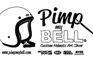 pimp my bell 4h10.com
