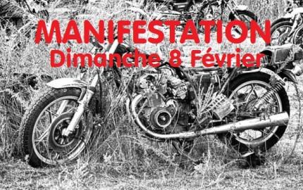 motorcycle-graveyard-douglas-barnard (1)