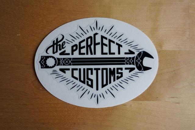 perfect customs 4h10.com