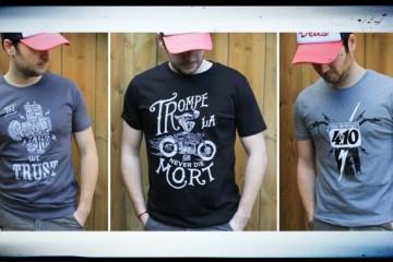 t shirt 4h10 2015