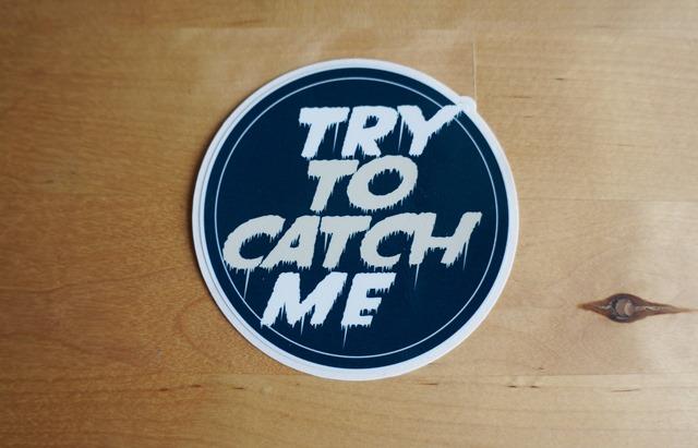 try to catch me 4h10.com