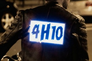 led moto kit 4h10.com
