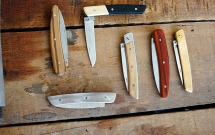 RD Knives 4h10.com