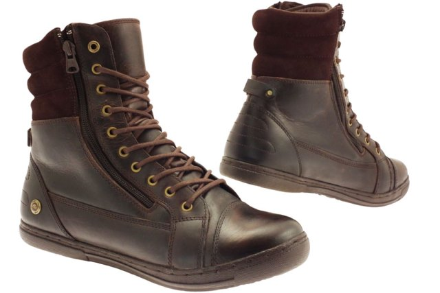bottines-1964-cafe-racer-rugged 4h10.com
