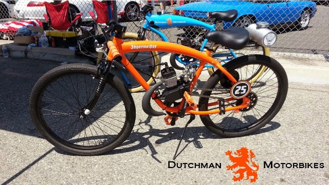dutchman motorcycles 4h10.com