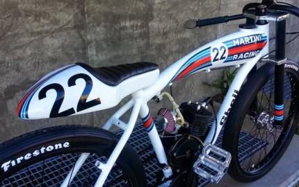 dutchman motorbikes 4h10.com