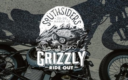 grizzly ride out 4h10.com