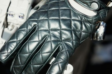 christophe fenwick goodwood gloves s 4H10.com