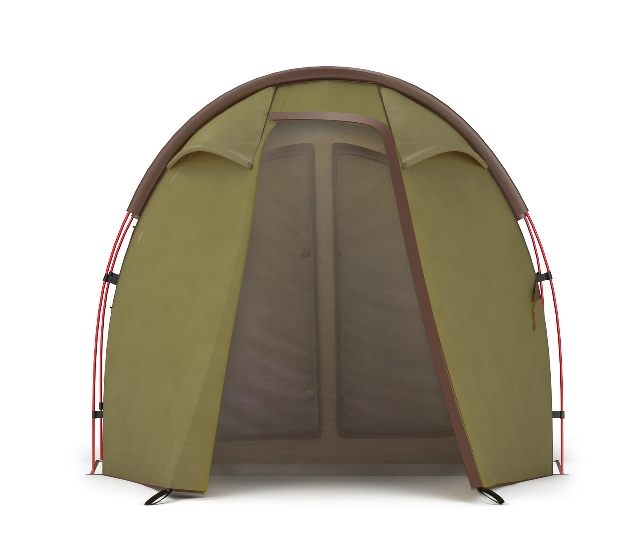 atacama expedition tent 4h10.com