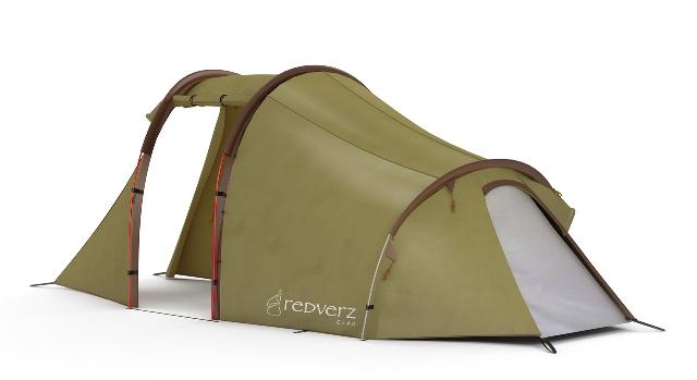 tente moto atacama expedition 4h10. Black Bedroom Furniture Sets. Home Design Ideas