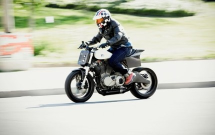buell bottpower xr1 paradise motorcycles paris