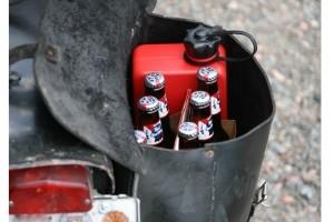 fuelfriends jerrycans 4h10.com