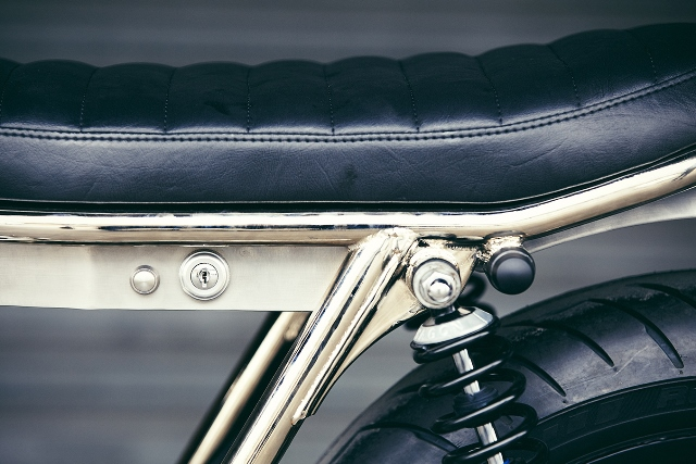 w650 clutch custom motorcycles paris 4h10.comcopy 640