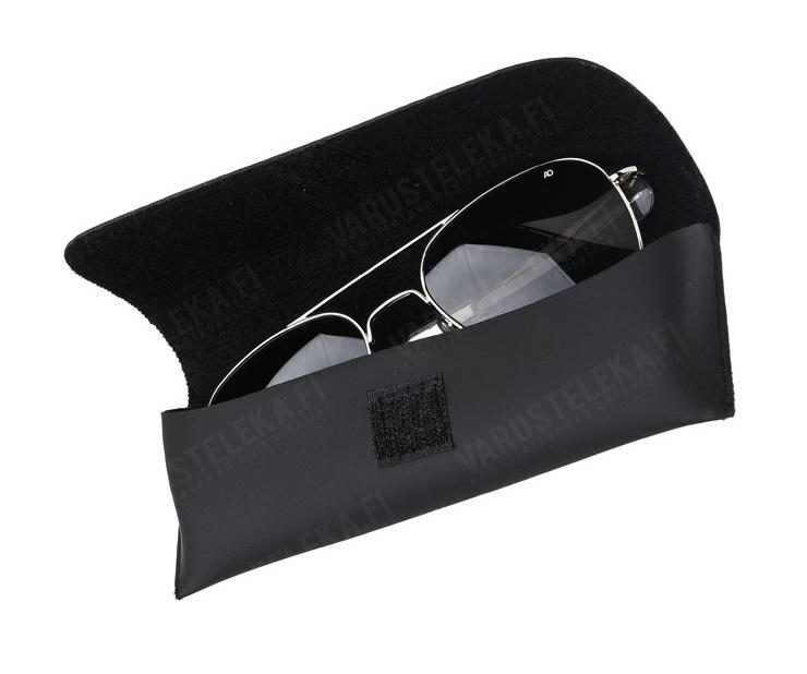 ao eyeswear pilot 4h10.com