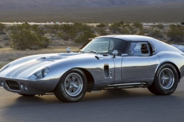 shelby daytona coupe 50 th anniversary 4h10.com