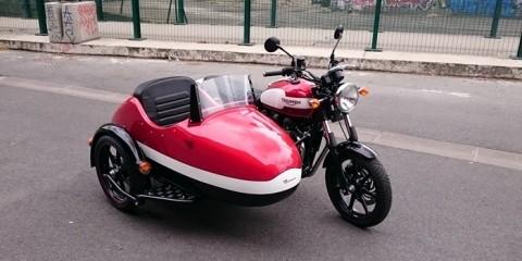 http://www.triumphmotorcycles.fr/bikes/bonneville/2016/bonneville