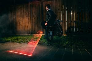 running laser 4h10.com