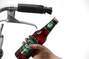 Pub-Nub-Handlebar-Botte-Opener-1 tumb