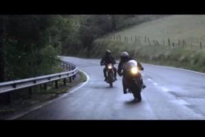 l'eclaircie summer ride 4h10.com