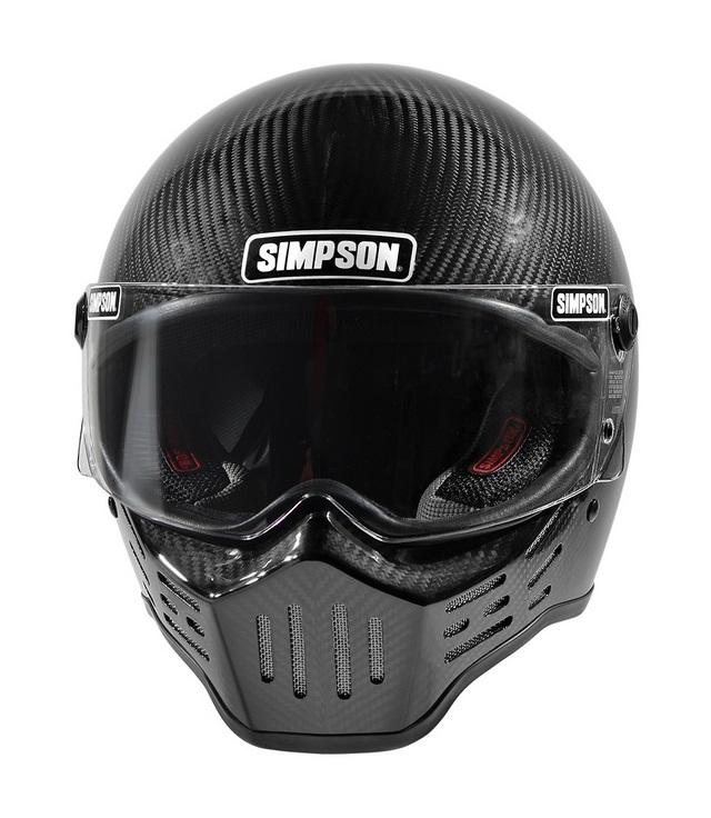 simpson m30 bandit 4h10.com