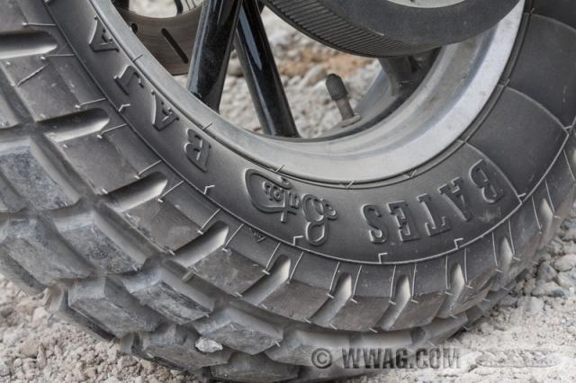 bates baja tires 4h10.com