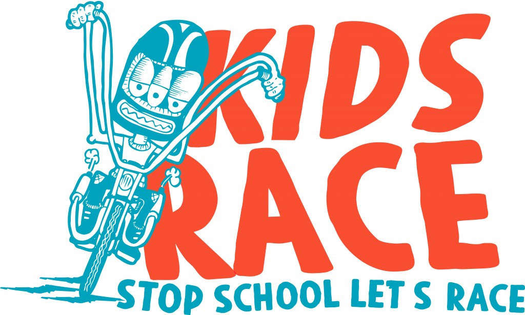 NO SCHOOL LETS RACE TEES 4_FAB