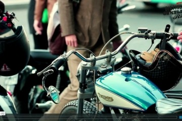 dgr paris 2015 4h10.com