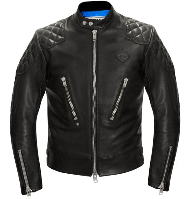 hill jacket by anvil motociclete 4h10.com