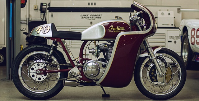 indian-continental-scout-by-analog-motorcycles-01