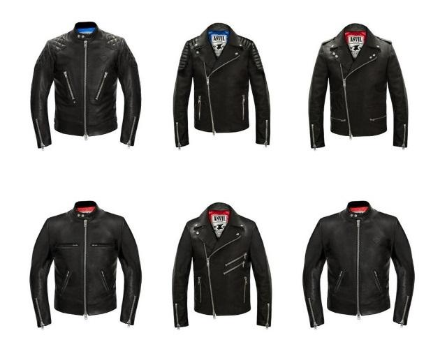 Anvil jacket 4h10.com