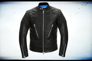 anvil jacket