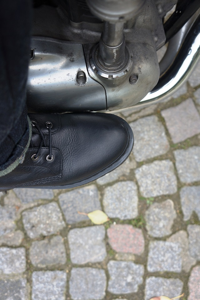 DrMartens Hadley Boots 4h10.com