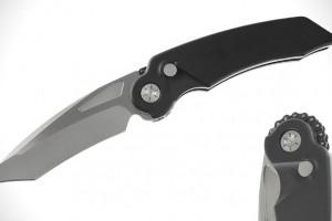 RAT-Worx-MRX-Automatic-Knife-0 tumb