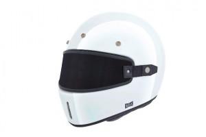 nexx-xg100-purist-white 4h10.com