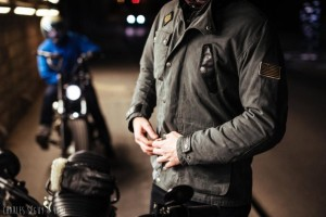 ride & sons escape waxed jacket 4h10.com