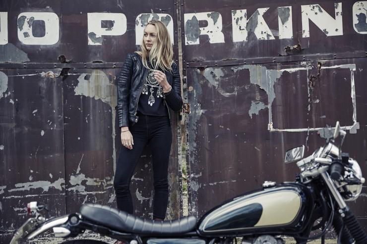 Black-Arrow-Wild-Free-Motorcycle-Jacket-2-740x493-2