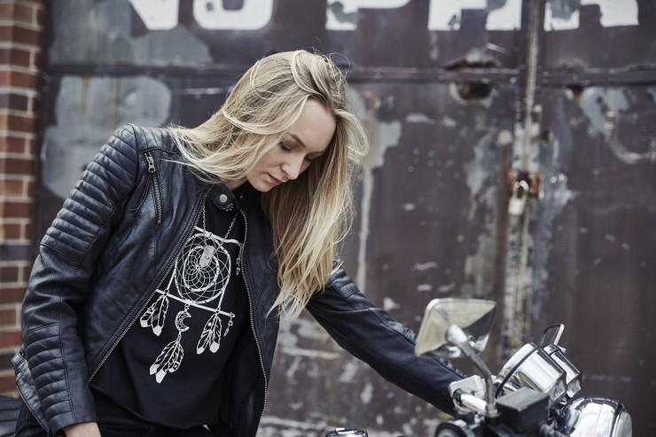 Black-Arrow-Wild-Free-Motorcycle-Jacket-4-740x493-2
