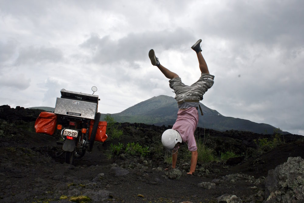 23.-Handstands-in-the-volcvano-Bali-Indonesia